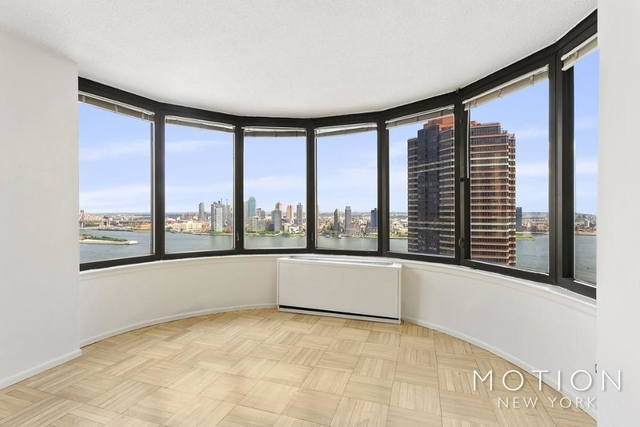 1 Bedroom, Murray Hill Rental in NYC for $4,400 - Photo 1