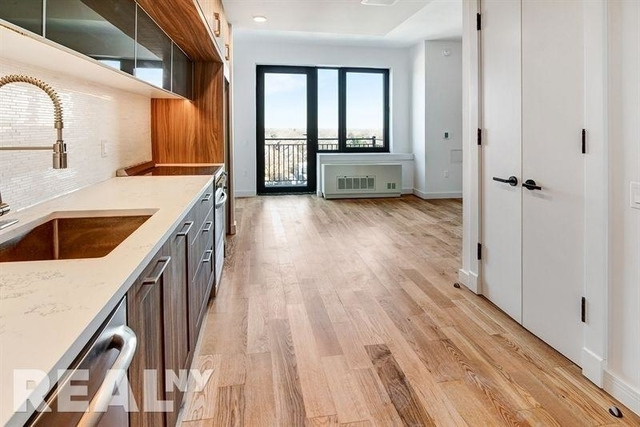1 Bedroom, Midwood Rental in NYC for $2,200 - Photo 1
