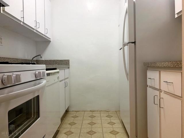 Studio, Briarwood Rental in NYC for $1,625 - Photo 1