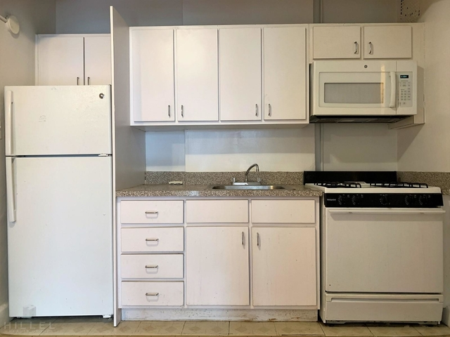 1 Bedroom, Richmond Hill Rental in NYC for $1,750 - Photo 1