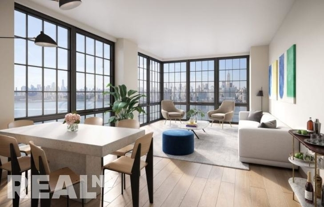 2 Bedrooms, Greenpoint Rental in NYC for $6,026 - Photo 1