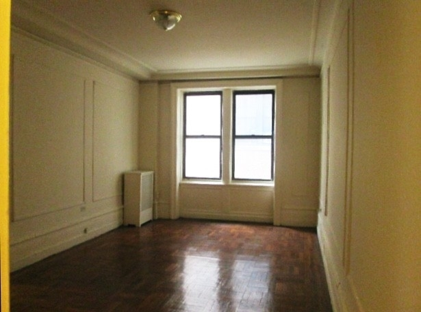 2 Bedrooms, Hamilton Heights Rental in NYC for $2,638 - Photo 1