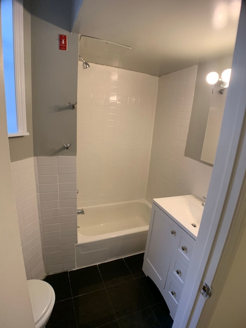4 Bedrooms, Crown Heights Rental in NYC for $3,400 - Photo 1