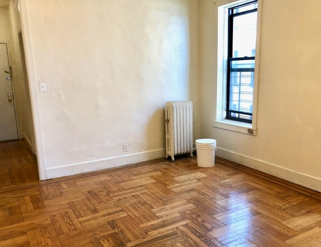 1 Bedroom, East Midwood Rental in NYC for $1,600 - Photo 2
