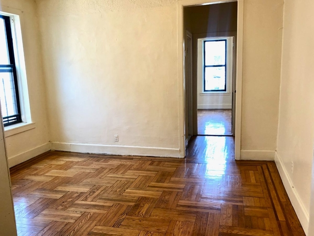 1 Bedroom, East Midwood Rental in NYC for $1,600 - Photo 1