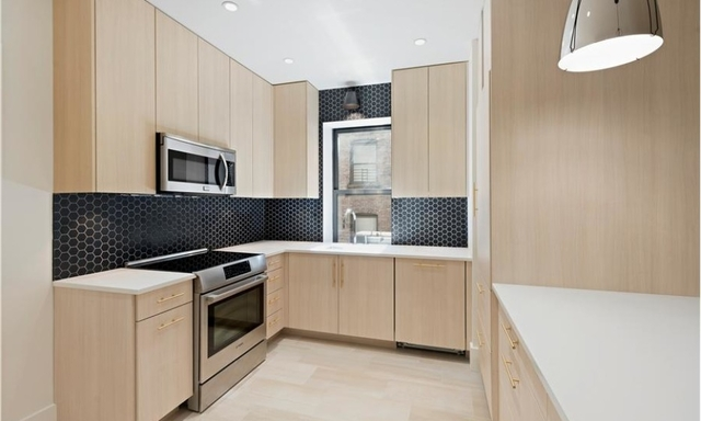 2 Bedrooms, East Harlem Rental in NYC for $7,792 - Photo 1