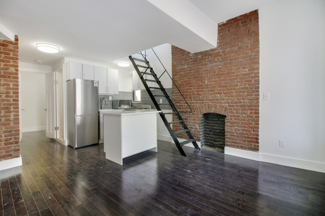 2 Bedrooms, Bowery Rental in NYC for $3,895 - Photo 1
