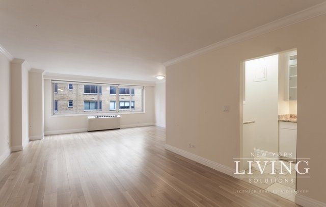 1 Bedroom, Flatiron District Rental in NYC for $4,995 - Photo 1