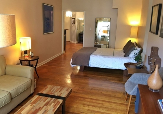 1 Bedroom, Lenox Hill Rental in NYC for $2,825 - Photo 2