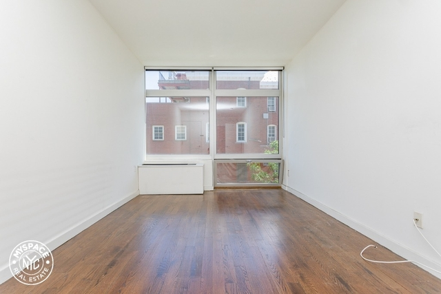 2 Bedrooms, Bushwick Rental in NYC for $3,250 - Photo 2