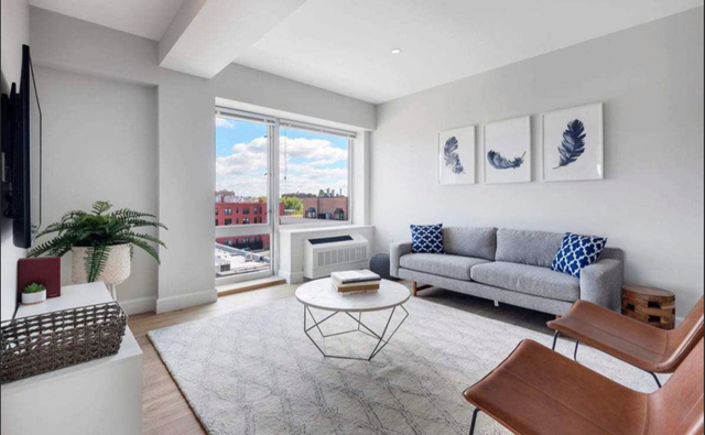 2 Bedrooms, Astoria Rental in NYC for $3,340 - Photo 1