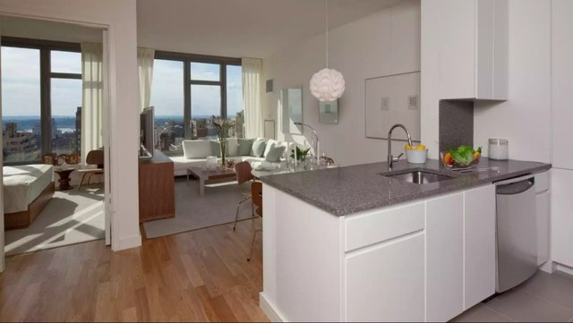 1 Bedroom, Chelsea Rental in NYC for $5,078 - Photo 1