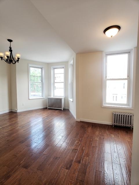 1 Bedroom, Astoria Rental in NYC for $3,200 - Photo 1