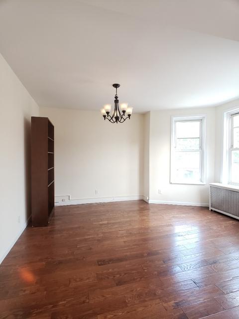 1 Bedroom, Astoria Rental in NYC for $3,200 - Photo 2