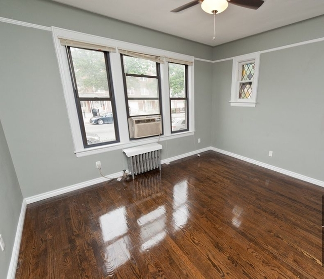 3 Bedrooms, Steinway Rental in NYC for $3,295 - Photo 1