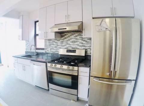 2 Bedrooms, Astoria Rental in NYC for $3,395 - Photo 2