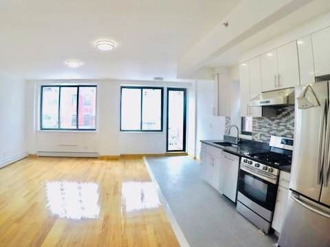 2 Bedrooms, Astoria Rental in NYC for $3,395 - Photo 1