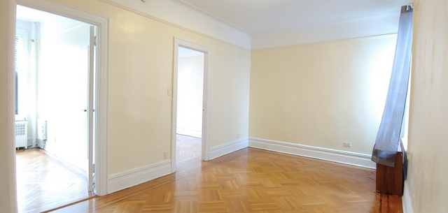 2 Bedrooms, Dyker Heights Rental in NYC for $2,000 - Photo 2