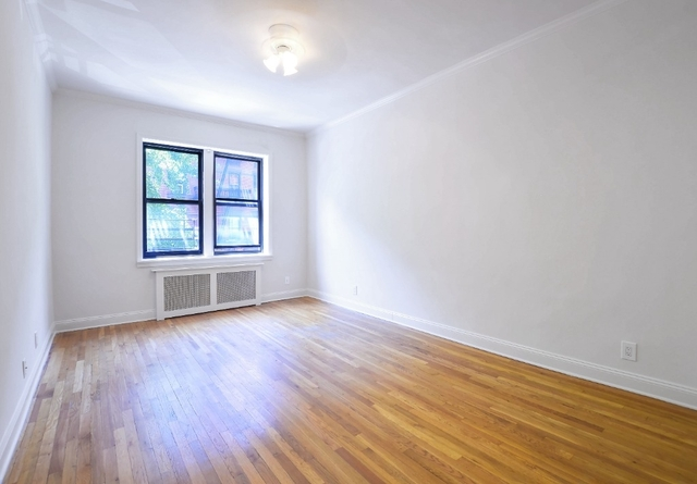 at 227 East 83rd St - Photo 1