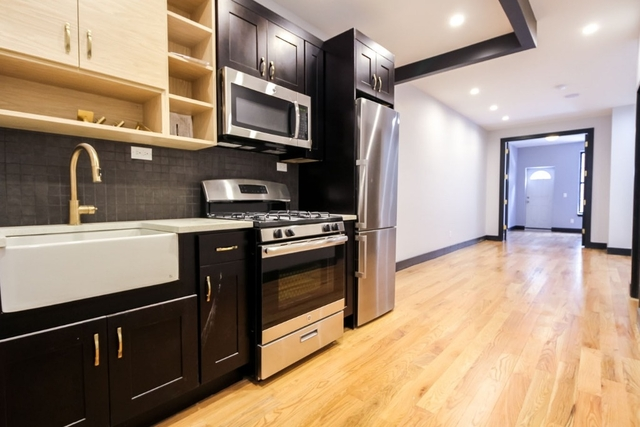 2 Bedrooms, Ridgewood Rental in NYC for $2,567 - Photo 1
