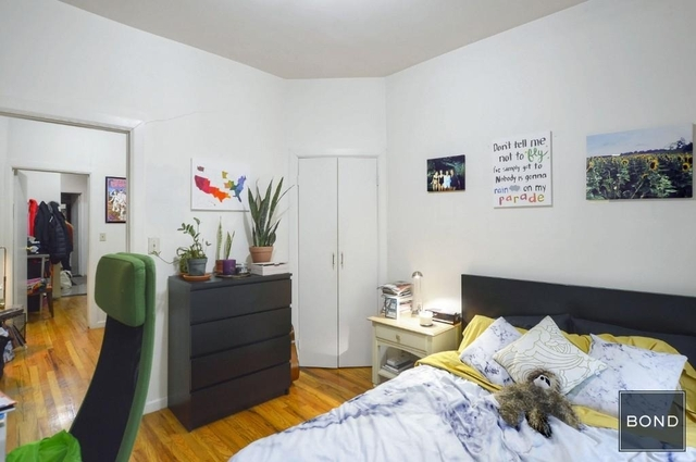 1 Bedroom, Hell's Kitchen Rental in NYC for $2,495 - Photo 2