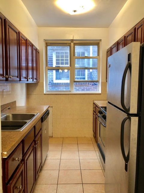 3 Bedrooms, Astoria Rental in NYC for $2,850 - Photo 1