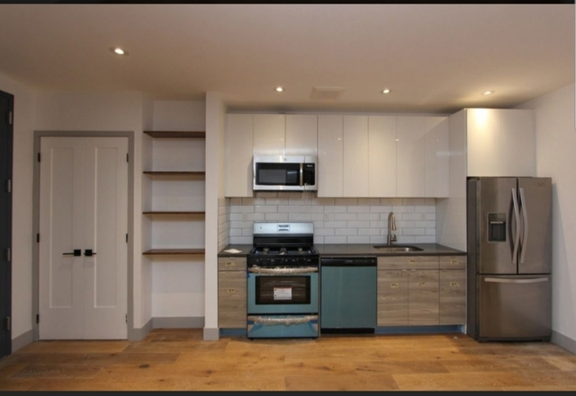 3 Bedrooms, East Flatbush Rental in NYC for $2,450 - Photo 1