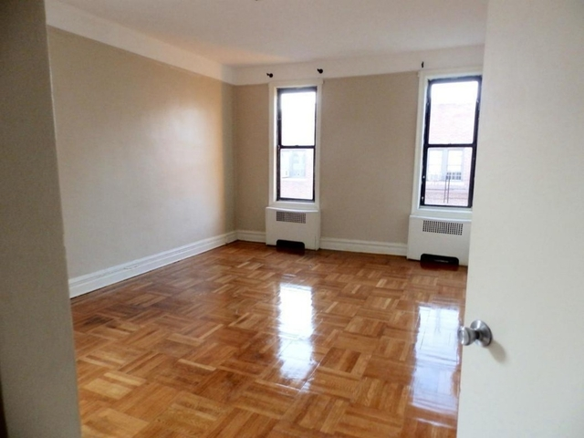 2 Bedrooms, Flatbush Rental in NYC for $2,249 - Photo 1