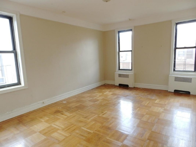 2 Bedrooms, Flatbush Rental in NYC for $2,249 - Photo 2