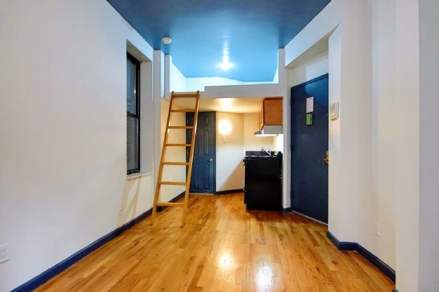 Studio, East Village Rental in NYC for $2,240 - Photo 1