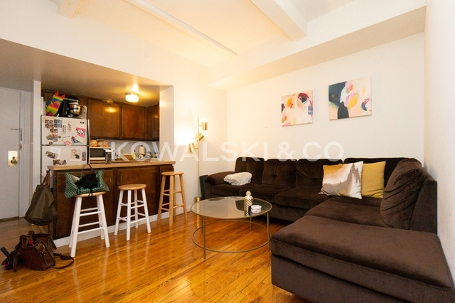 2 Bedrooms, Greenwich Village Rental in NYC for $4,195 - Photo 1