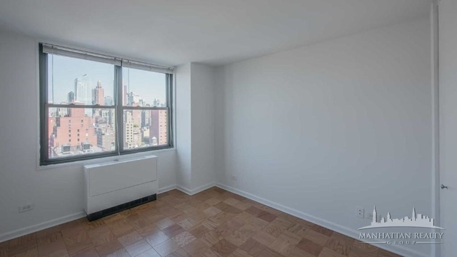 3 Bedrooms, Rose Hill Rental in NYC for $6,500 - Photo 2