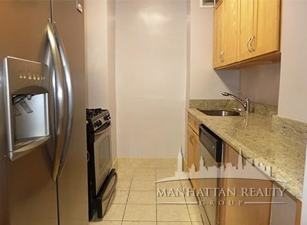 Studio, Turtle Bay Rental in NYC for $2,900 - Photo 2