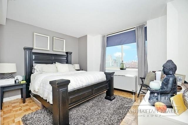 1 Bedroom, Hell's Kitchen Rental in NYC for $3,950 - Photo 1