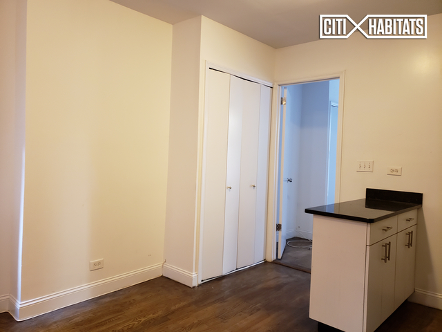 1 Bedroom, Upper East Side Rental in NYC for $2,500 - Photo 1