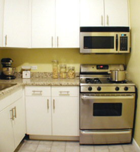 2 Bedrooms, Tribeca Rental in NYC for $5,355 - Photo 1