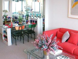2 Bedrooms, Tribeca Rental in NYC for $5,355 - Photo 2