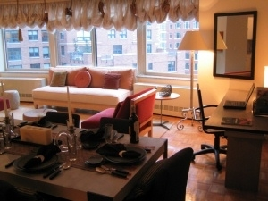 1 Bedroom, Battery Park City Rental in NYC for $7,175 - Photo 1