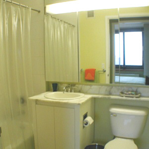 3 Bedrooms, Tribeca Rental in NYC for $11,210 - Photo 1