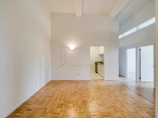2 Bedrooms, Greenwich Village Rental in NYC for $3,295 - Photo 1