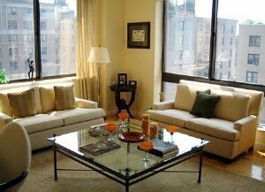 1 Bedroom, Upper West Side Rental in NYC for $4,790 - Photo 2
