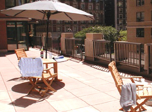 1 Bedroom, Upper West Side Rental in NYC for $4,790 - Photo 1