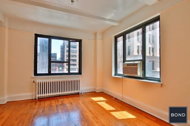 2 Bedrooms, Greenwich Village Rental in NYC for $4,075 - Photo 1