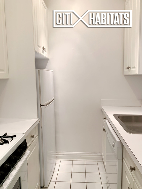 Studio, Yorkville Rental in NYC for $1,850 - Photo 2