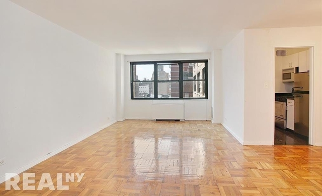 1 Bedroom, Flatiron District Rental in NYC for $4,925 - Photo 1