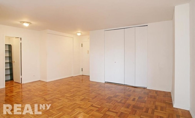 1 Bedroom, Flatiron District Rental in NYC for $4,925 - Photo 2