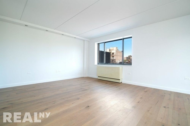 1 Bedroom, Two Bridges Rental in NYC for $4,050 - Photo 2