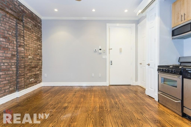 2 Bedrooms, Bowery Rental in NYC for $4,495 - Photo 2