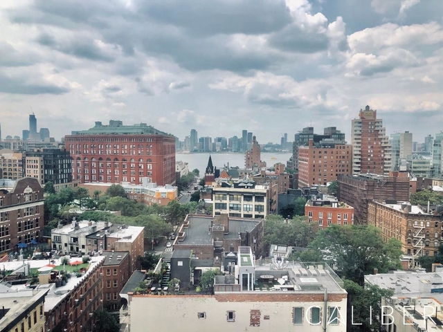 Studio, West Village Rental in NYC for $3,875 - Photo 1