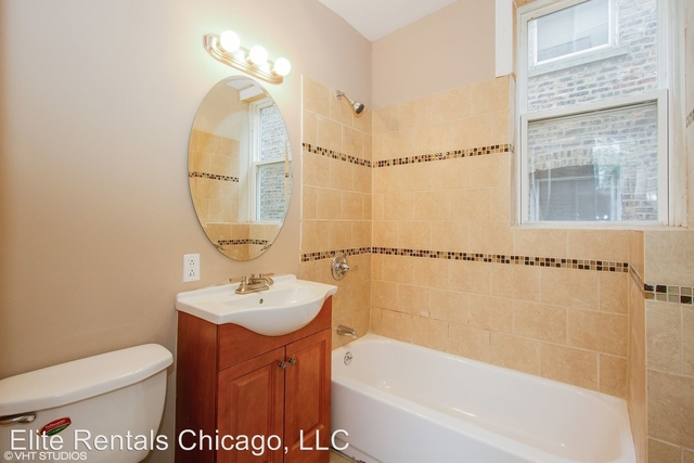 2 Bedrooms, Park Manor Rental in Chicago, IL for $950 - Photo 2